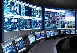 control fabrication