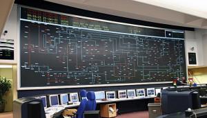 control programming