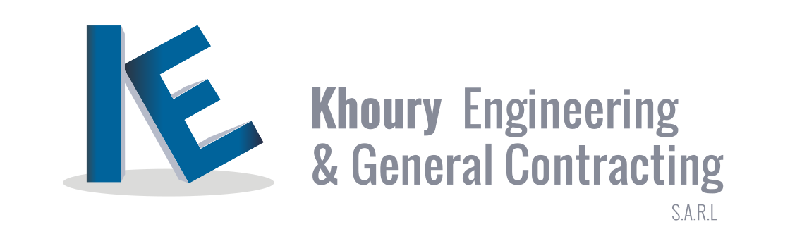 Khoury Engineering & General Contracting