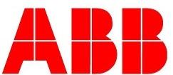 Logo-ABB - Copy