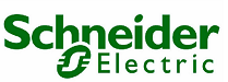 Schneider-Electric - Copy