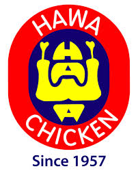 hawa chicken (1)