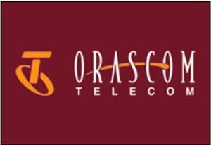 orascom-telecom_