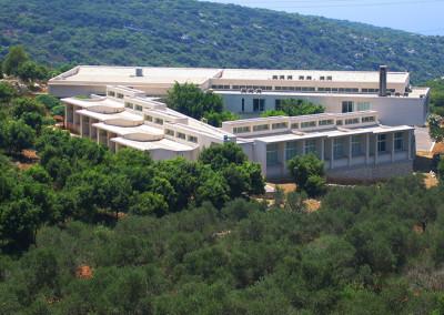 Athénée de Beyrouth School- Bsalim