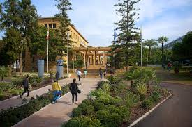 USEK University-Lebanon